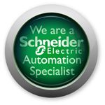 We are a Schneider Automatation Specialist