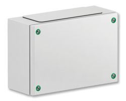 Schneider Electric Enclosure NSYSBM303012