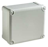 Schneider Electric Enclosure NSYTBS342912