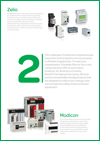 Schneider Electric Automation Distributor Chapter 2