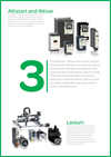 Schneider Electric Automation Distributor Chapter 3