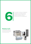 Schneider Electric Automation Distributor Chapter 6