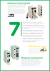 Schneider Electric Automation Distributor Chapter 7