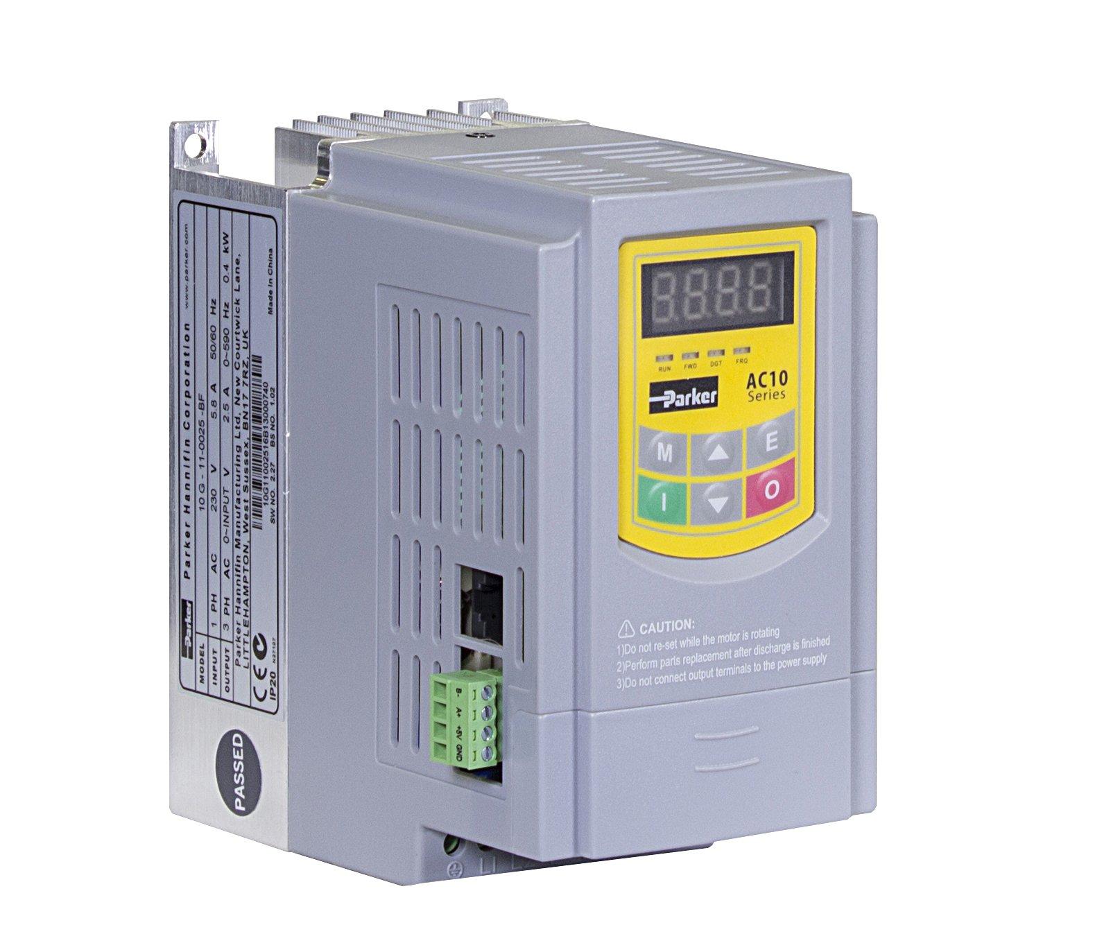 10G-411-3200-BF