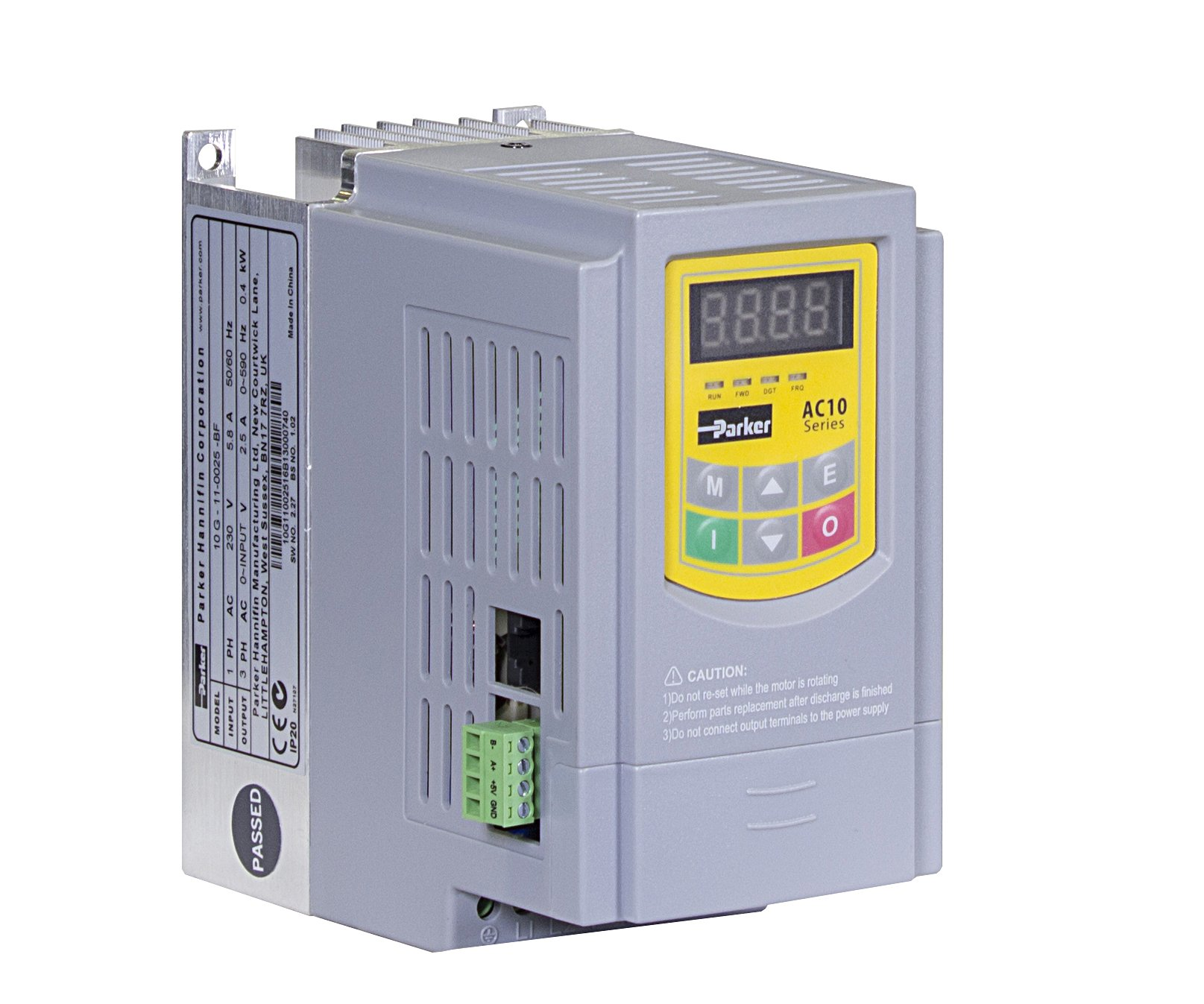 10G-43-0120-BN