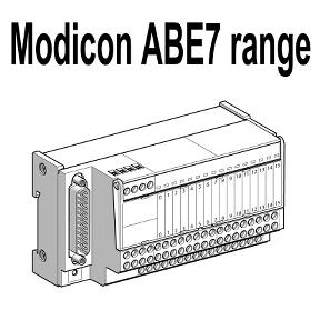 ABE7ACC12