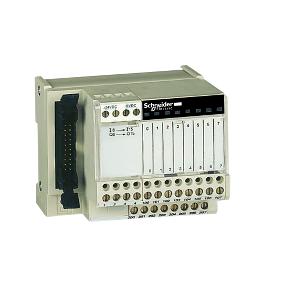 ABE7H12R50