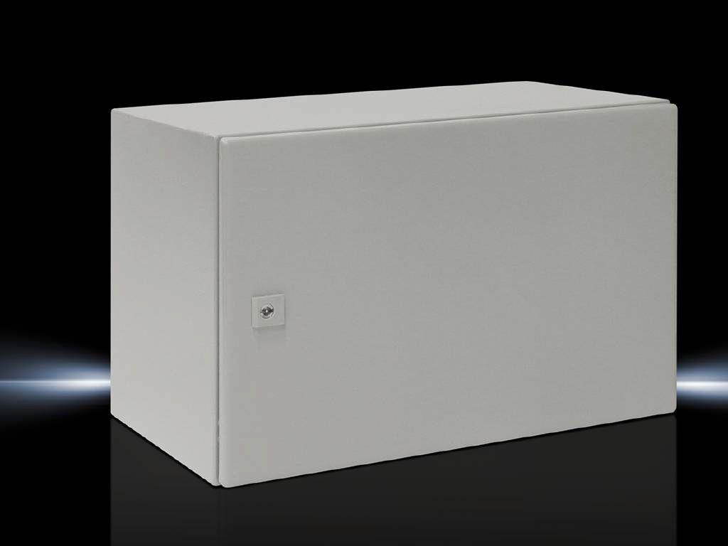 AE1339500