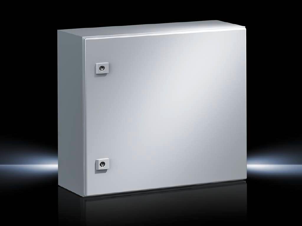 AE1350500