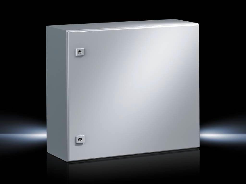 AE1360500